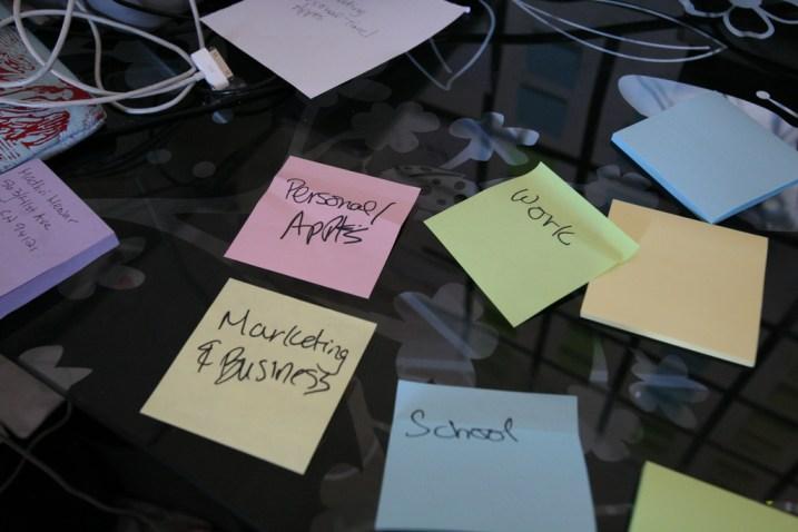 Time, Management, Tips, Strategies, Entrepreneur, Startup, Business