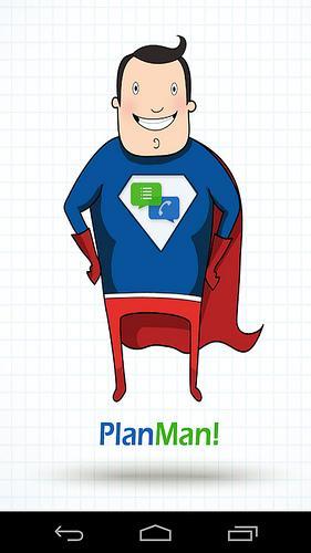 planman
