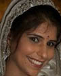 Perzen Patel