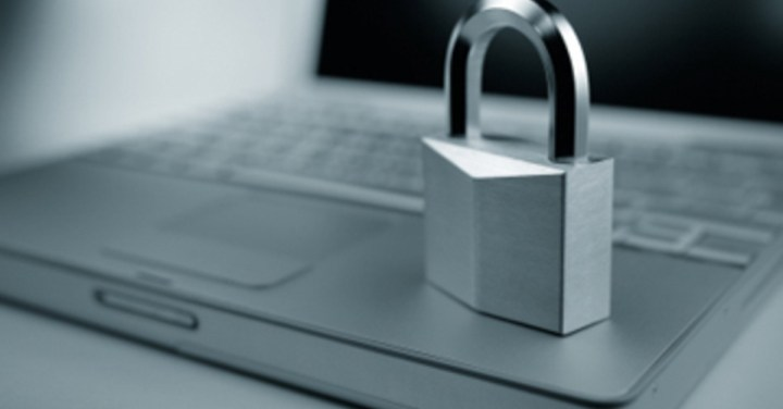 how-to-protect-your-company-s-passwords-6f5d581c40