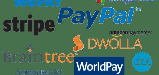Top-Payment-Gateways-eCommerce