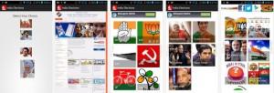 India elections- non EC