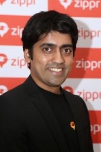 Aditya Vulchi