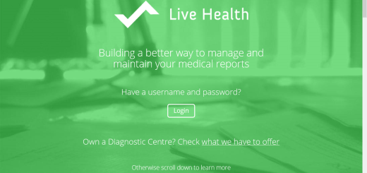 Livehealth.in