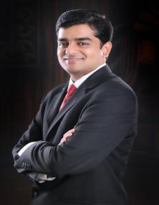 RajivJayaraman