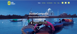 audiocompass_hp