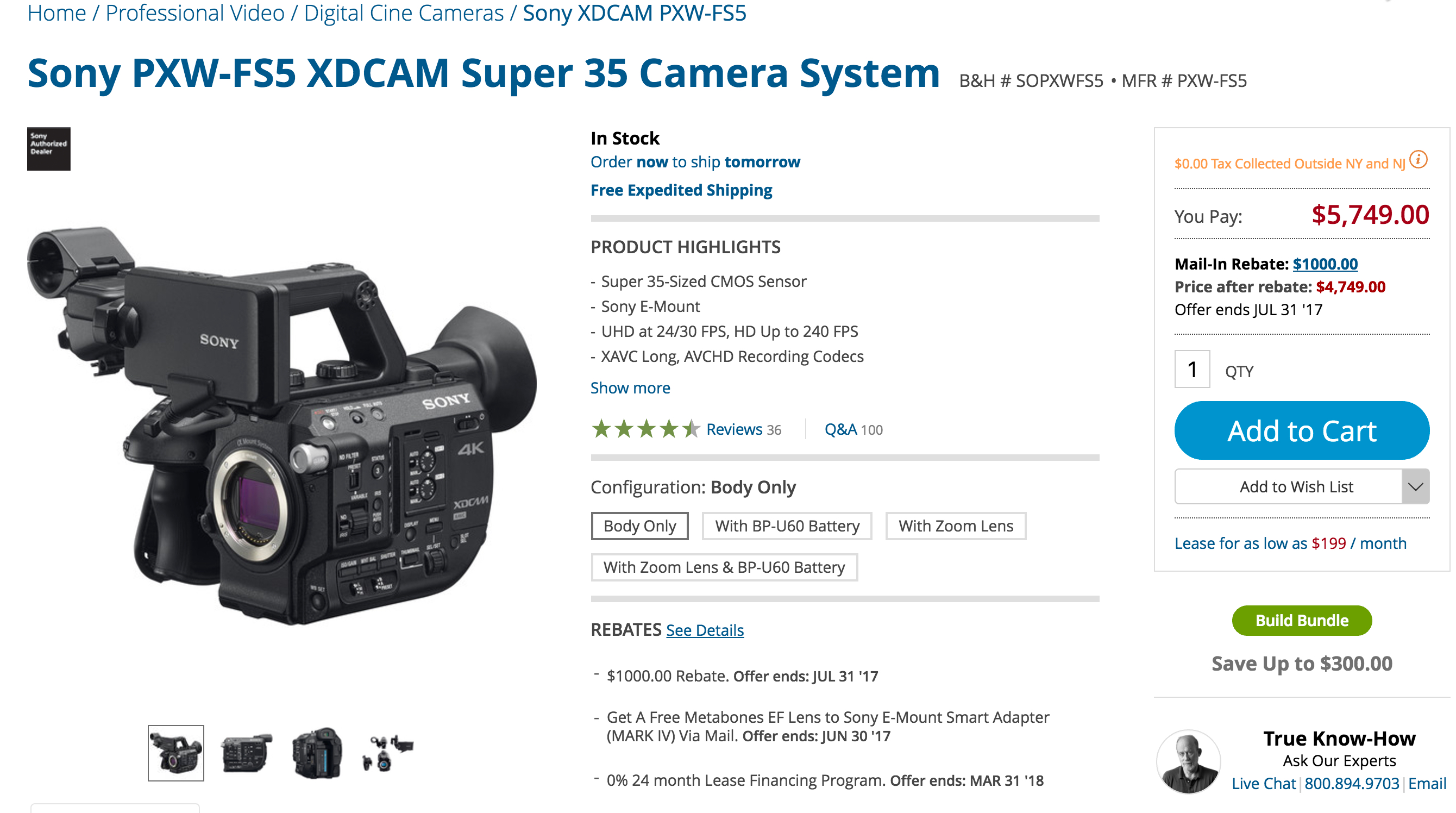 Clever Sony Rebate Deal Rebate On Sony Camera System Canon Rebate Center Canon Rebate Status Payment Approved dpreview Canon Rebate Status