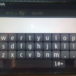 17. Virtual Keyboard