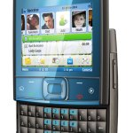 Nokia_X5_Right_Front_Perspective_Azure_Blue_050283