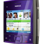 Nokia_X5_Right_Perspective_Purple_050231
