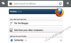 Firefox 4.0 Maemo (01)