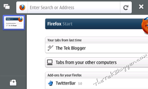 Firefox 4.0 Maemo (02)