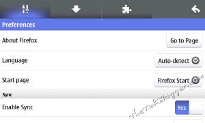 Firefox 4.0 Maemo (07)