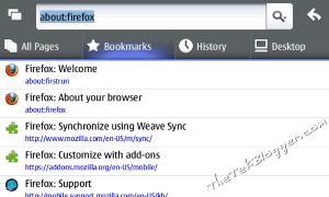 Firefox 4.0 Maemo (18)