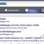 Firefox 4.0 Maemo (20)