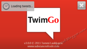 Twimgo 3.0 (1)