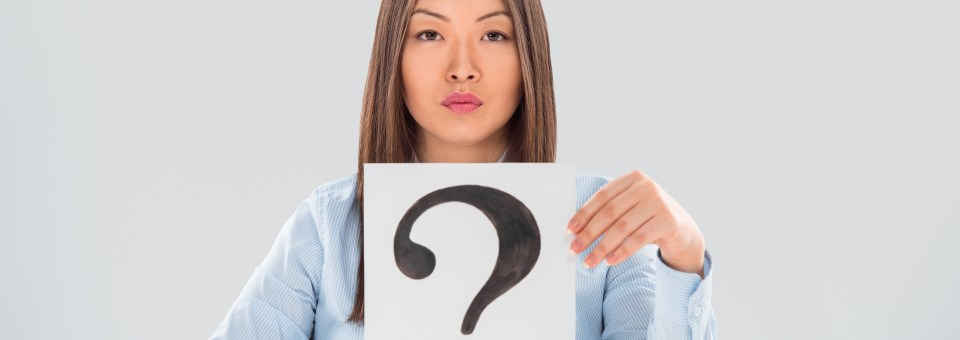 Best Place to Work Surveys – Fact or Fiction?
