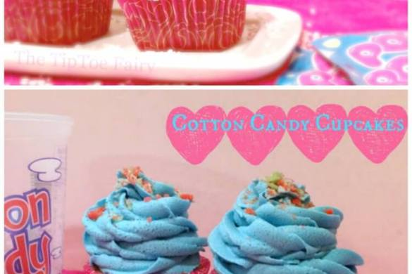 cotton-candy-cupcakes-label