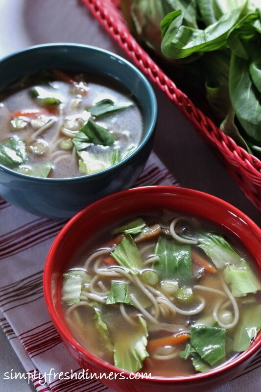 Chinese-Chicken-Soup-050-533x800