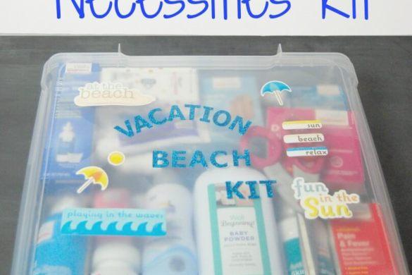 beach-necessity-kit-809x1024