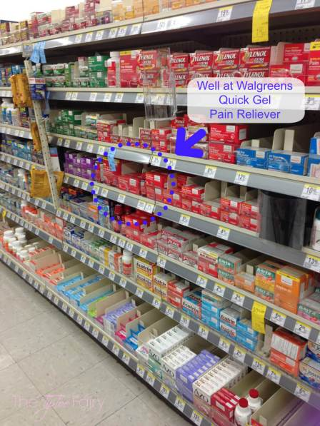 walgreens-aisle-pain-reliever