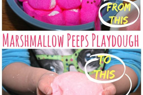peeps-playdough-label