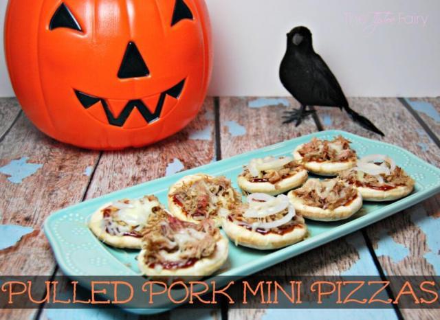 pulled-pork-pizza-label_zpsff163122