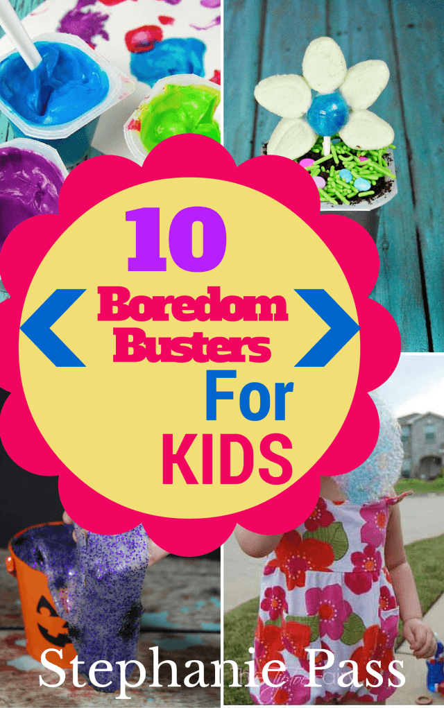 Boredum-Busters (1)