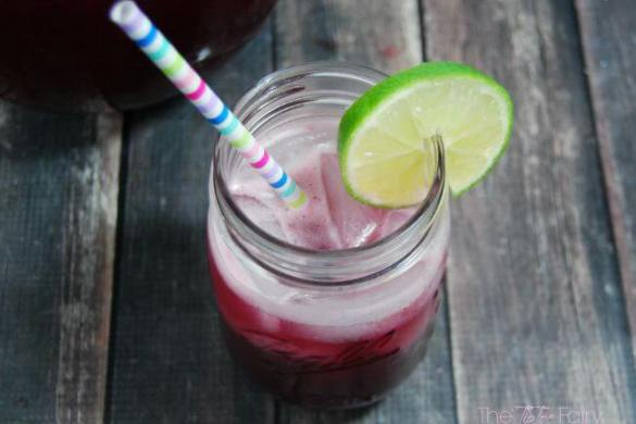 blueberry-limeade-9