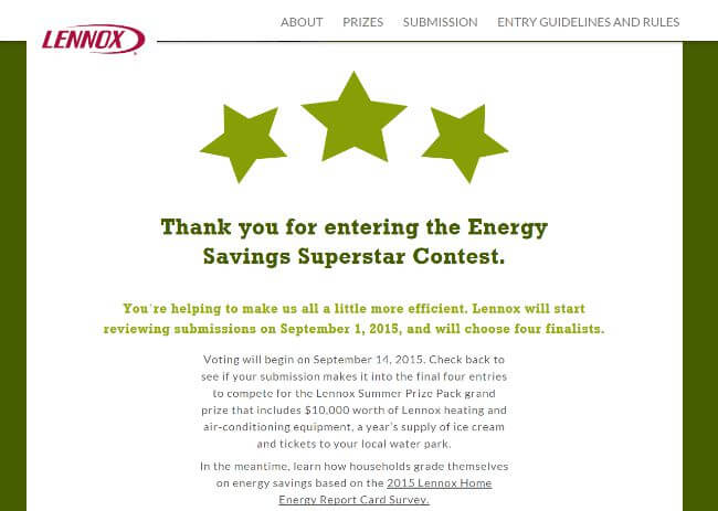 My BEST Energy Savings Tip! Your tip could make you a winner! #ad #EnergySavingsSuperstar Contest | The TipToe Fairy
