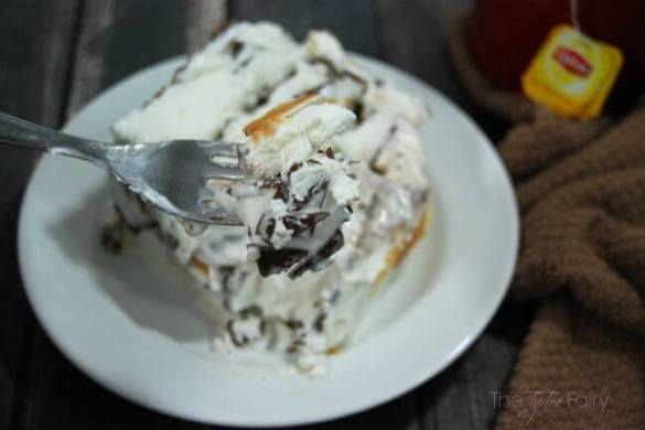 klondike-cake-1