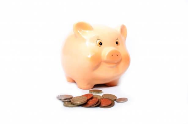 Wanna save money? Come check out Groupon Coupons! #ad @Groupon