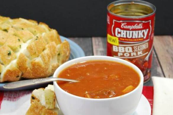 campbells-chunky-label