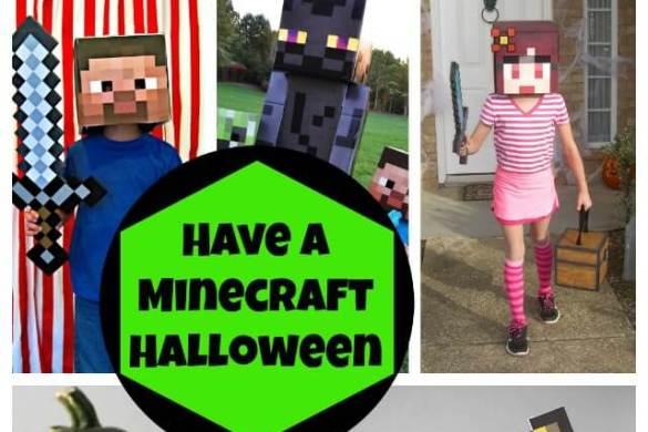 Minecraft-Halloween-1