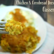 martha-casserole-label
