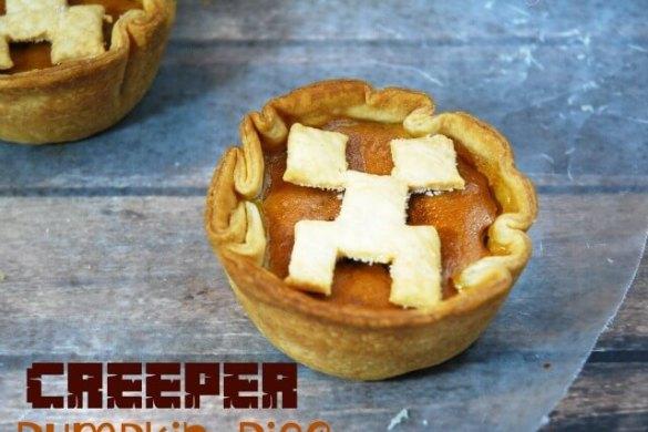 creeper-pie-label