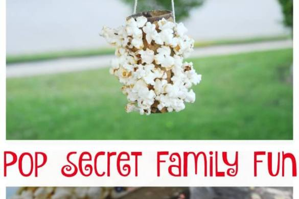 pop-secret-family-label