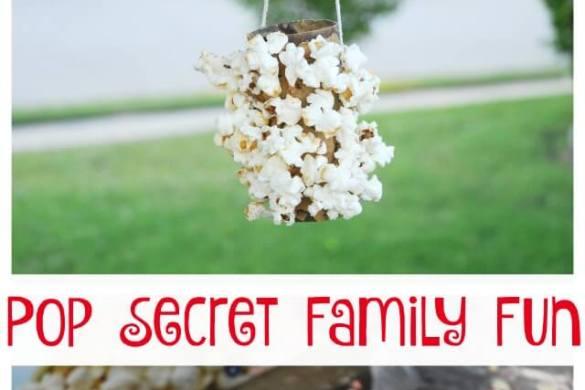 pop-secret-family-label