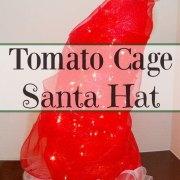santa-hat-label