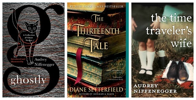 30 Kindle #Books Perfect for #Gift Giving at the Last Minute! #christmas #giftguide