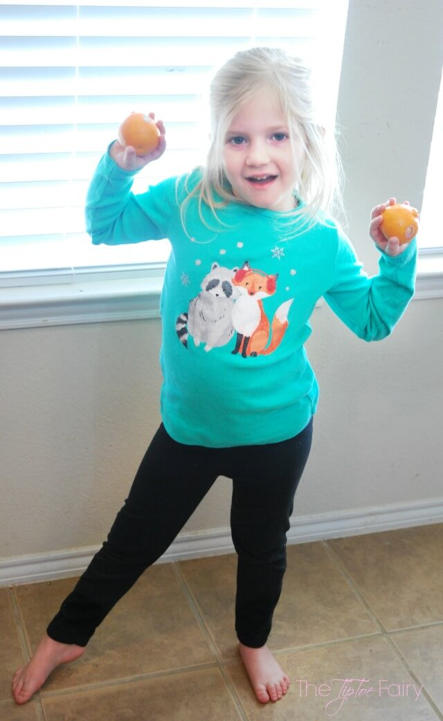 Swap the sweets for Cuties! Come download the #free song - I Want Cuties AD @TheTipToeFairy