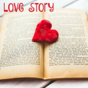 love-coupon-story
