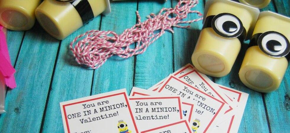 minion-valentine-feature