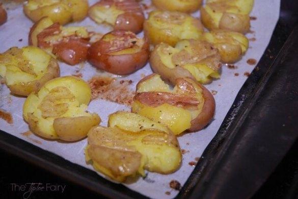 potato-7