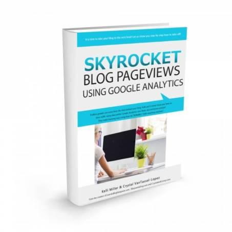 skyrocket-pageviews