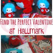hallmark-valentine-label