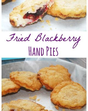 blackberry-pie-label-2
