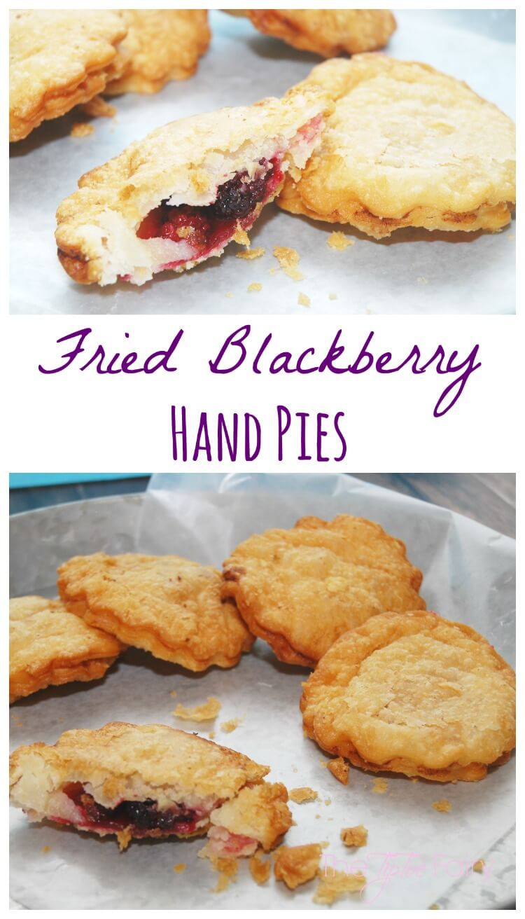 blackberry-pie-label-2