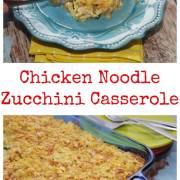 chicken-casserole-round 2