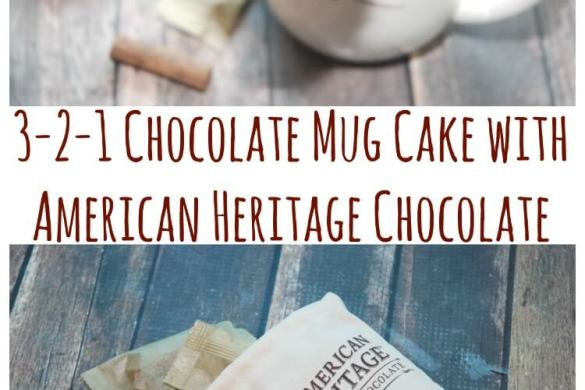 chocolate-mug-cake-label